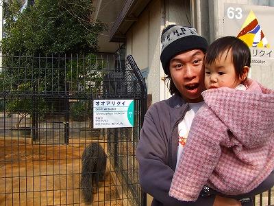 2008_0226チョコフォン・上野動物園0036