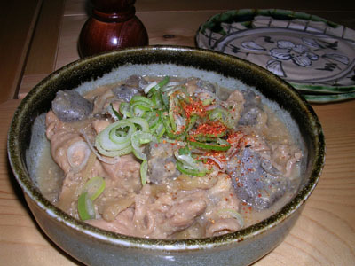 091024蕎麦やかねみつ (6)