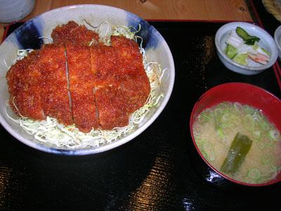 091024蕎麦やかねみつ (9)