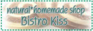 Bistro Kiss