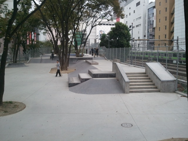 2011-10-20 135513