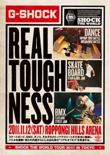 RealToughness-A.jpg