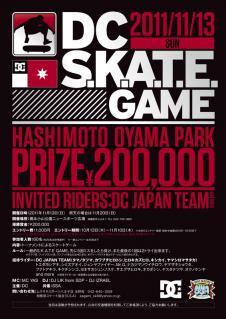SKATE_GAME201111_POSTER_FA_ol.jpg