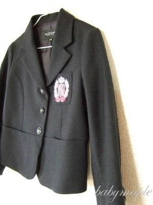 入学式お洋服-4