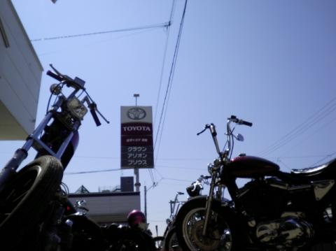 SANY0006_20110720015749.jpg