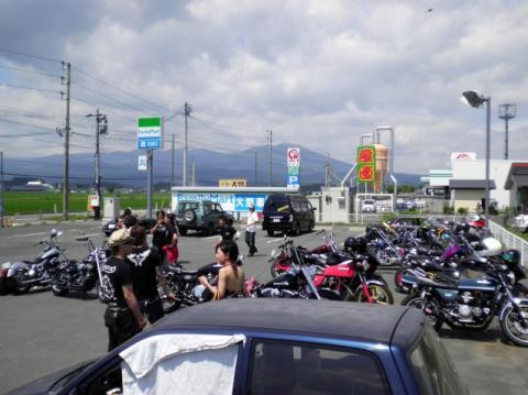SANY0010_20110720015749.jpg