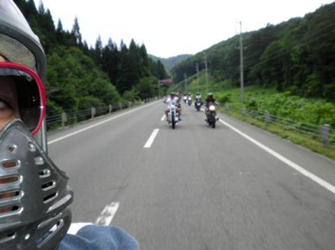 SANY0051.jpg
