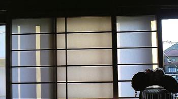 syozi1.jpg