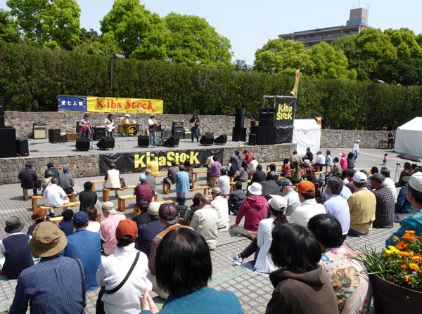 木場ストック2011