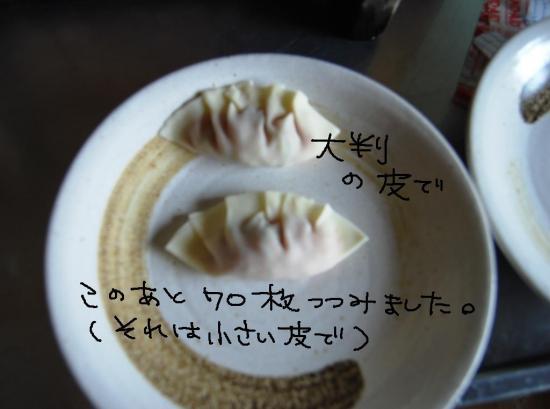 DSC_0002 (2)