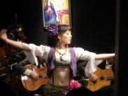 20101218ジプシーダンス