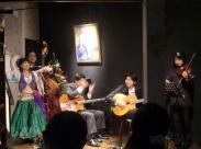 20101218GypsySwing&Dance