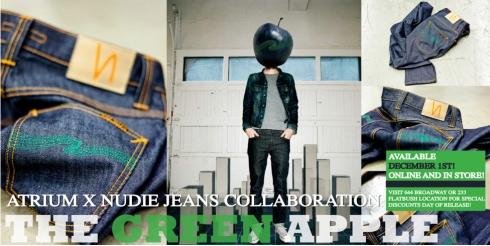 atrium-x-nudie-official-collab-photo.jpg