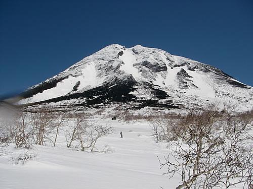 hitokoma2011-512-1.jpg
