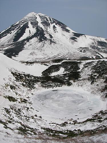 hitokoma2011-516-1.jpg