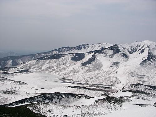 hitokoma2011-516-3.jpg