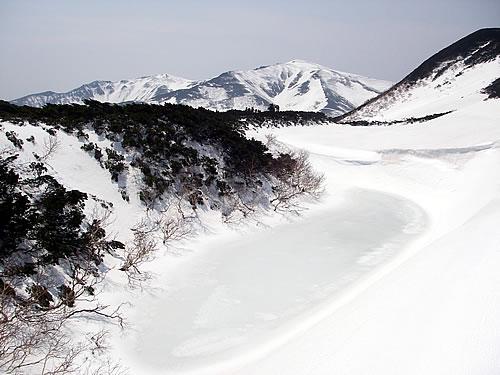 hitokoma2011-516-4.jpg