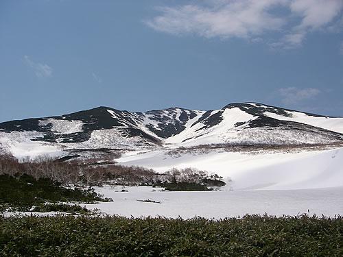 hitokoma2011-518-1.jpg