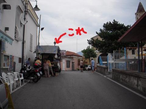 DSCN2749.jpg