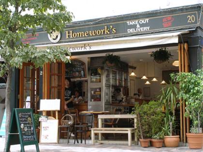 homeworks.jpg