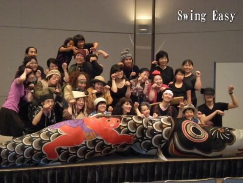 2011724nanairo.jpg