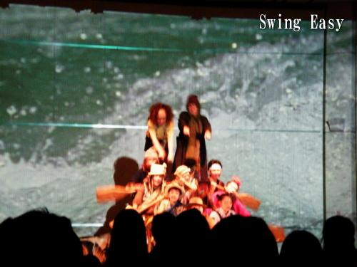 2011724nanairo2.jpg
