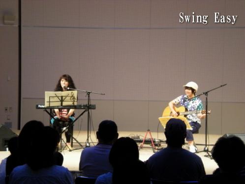 2011724nanairo4.jpg