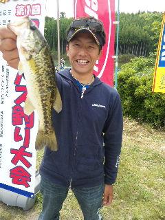かけふCUP6
