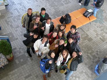 2008新島trip-3
