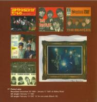 beatles1cd20091015asia.jpg