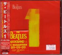beatles1cd20091015australia02.jpg