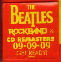 beatles1cd20091015australia03.jpg
