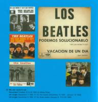 beatles1cd20091015australia.jpg