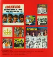 beatles1cd20091015japan.jpg