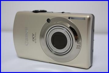 920IS-2009-9-27.jpg
