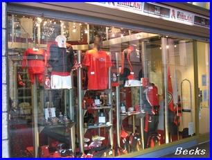 AC_MILAN-2007.10.22.jpg