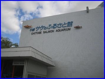 Chitose-2009-9-20.jpg