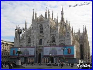Duomo-2007.10.21.jpg