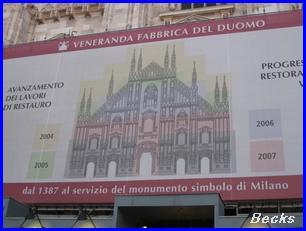 Duomo2-2007.10.21.jpg