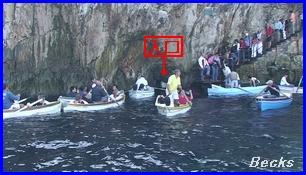 Grotta_Azzurra-2007.10.17.jpg
