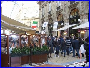Milano-2007.10.21.jpg