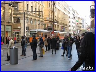 Milano-2007.10.22.jpg