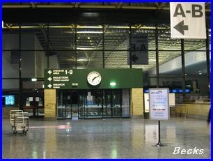Milano-Airport-2007.10.22.jpg