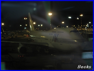 Milano-Airport2-2007.10.22.jpg