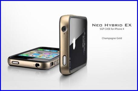 NEOHYBRID-EX-3.jpg