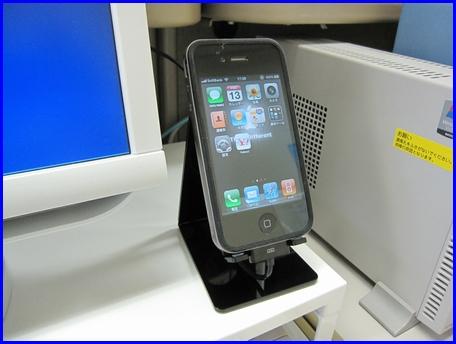 PDA-STN2BK-3.jpg
