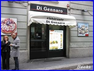 Pizza-2007.10.22.jpg