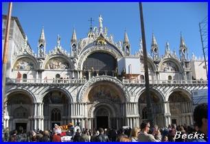 San_Marco2-2007.10.20.jpg