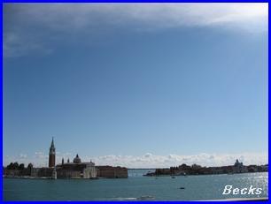 Venezia-2007.10.20.jpg