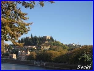 Verona-2007.10.21.jpg